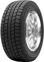 Зимняя шина Nitto NTSN2 205/50R16 87Q -