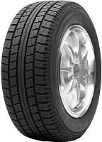 Зимняя шина Nitto NTSN2 205/55R16 91Q -