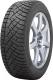 Зимняя шина Nitto Therma Spike 215/55R17 98T -