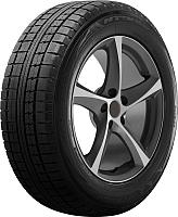 Зимняя шина Nitto NT90W 235/55R17 103Q -