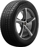 Зимняя шина Nitto NT90W 235/55R18 104Q -