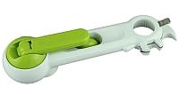 Консервный нож Bradex TK 0166 -