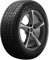 Зимняя шина Nitto NT90W 255/55R18 109Q -
