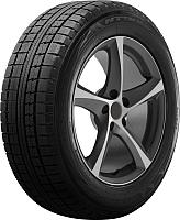 Зимняя шина Nitto NT90W 265/60R18 114Q -