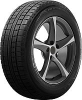Зимняя шина Nitto NT90W 275/45R20 110Q -