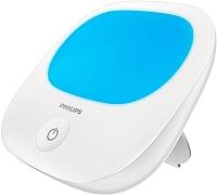 Прибор для повышения уровня энергии Philips EnergyUp HF3422/70 -