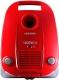 Пылесос Samsung VCC4131S37/XEV -