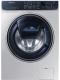 Стиральная машина Samsung WW70K62E69SDLP -