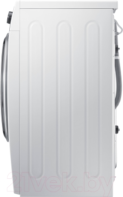 Стиральная машина Samsung WW80K42E07SDLP
