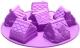 Набор для выпечки Bradex Имбирный домик TK 0179 -