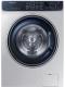 Стиральная машина Samsung WW80K62E61SDLP -