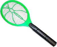 Уничтожитель насекомых Bradex TD 0260 -