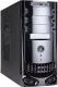 Системный блок HAFF Maxima i6700K83012RX470139BL -