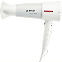 Фен Bosch PHD7963 -