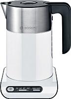 Электрочайник Bosch TWK8611P -