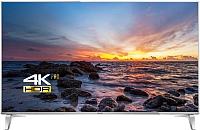 Телевизор Panasonic TX-65DXR780 -