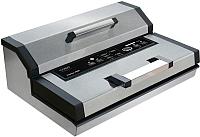 Вакуумный упаковщик Caso Fast VAC4000 -