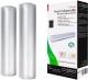 Рулоны для вакуумной упаковки Caso VK 28x600 -