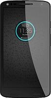 Смартфон Motorola Moto X Force XT1580 / SM4356AE7K7 (черный) -
