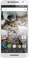 Смартфон Motorola Moto X Play XT1562 / SM4354AD1K7 (белый) -