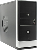 Системный блок HAFF Optima A840830GTX750EAR002 -