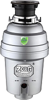 Измельчитель отходов ZorG ZR-38 D -