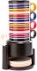 Набор для чая/кофе Bradex Чаепитие TK 0125 -