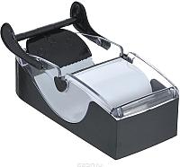 Машинка для приготовления роллов Bradex Эдо TK 0044 -