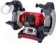 Точильный станок Wortex PBG 2060 L (BG2060L0001) -