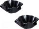 Форма для выпечки Bradex Тортилья TK 0151 -