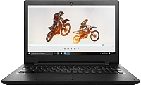 Ноутбук Lenovo IdeaPad 110-15IBR (80T70088RA) -