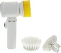 Щетка для мытья посуды Bradex Золушка TD 0120 -