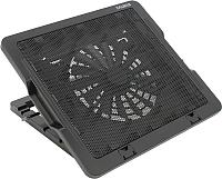 Подставка для ноутбука Zalman ZM-NS1000 -