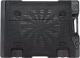 Подставка для ноутбука Zalman ZM-NS2000 -