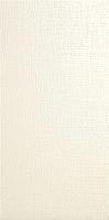 Универсальная плитка Porcelain Bobo lisbon CSB01 (1200x600) -