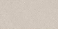 Универсальная плитка Porcelain Bobo Seasons SSN03 (1200x600) -