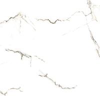 Плитка для пола Dong Peng Magnolia DGT 0601932Q (600x600) -