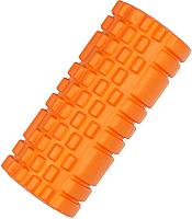 Валик для фитнеса Bradex Туба SF 0065 (оранжевый) -