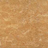 Плитка для пола Dong Peng Coral Jade Stone DGE 0601823Q (600x600) -