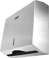 Диспенсер для бумажных полотенец BXG PD-5003 AС -