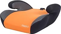 Автокресло Babyhit Aikon 2 (оранжевый/серый) -