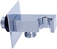 Подключение для душевого шланга Slezak RAV MD0615R -