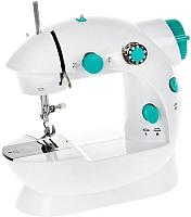 Мини швейная машинка Bradex Портняжка TD 0162 -