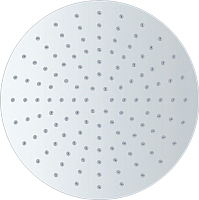 Верхний душ Slezak RAV KS0001 -