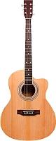 Акустическая гитара Aileen AF 27A (натуральный) -