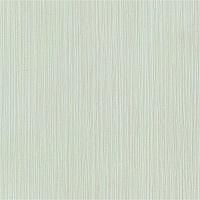 Плитка для пола Dong Peng Pinefarino BG 603011 (600x600) -