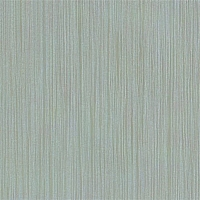 Плитка для пола Dong Peng Pinefarino BG 603012 (600x600) -