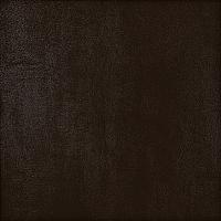 Плитка для пола Dong Peng Metalic DGH 0601215 (600x600) -