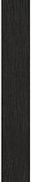 Плитка для пола Dong Peng Forest HF 963556 (900x150) -