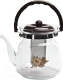 Заварочный чайник Bradex TK 0038 -